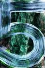 458_CD.jpg