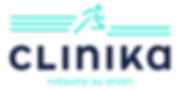 Clinika-logo.png