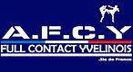 Logo AFCY 2020.jpg