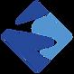 IRBC Logo.png