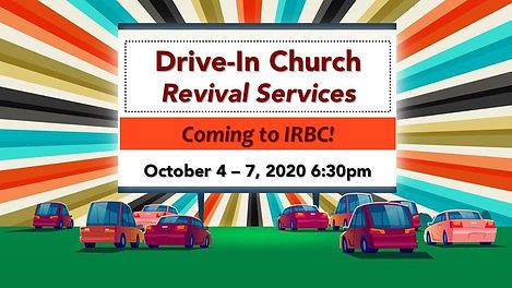 Drive In Revival Services.jpg