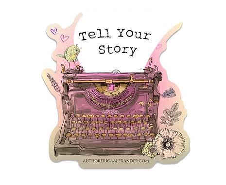 tell your story sticker.png