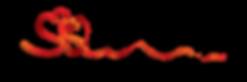 Erica Alexander logo.