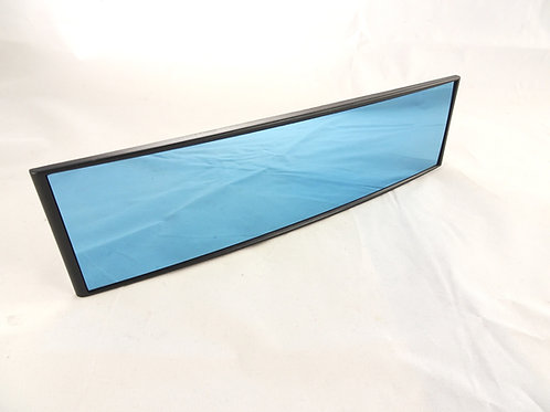 TGR Wide Convex Track Mirror