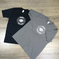 TSHIRTS CLOTHING