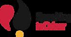 SIC Logo.png