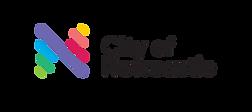 City_of_Newcastle_Horizontal_RGB-(Custom