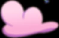 cloud1.png