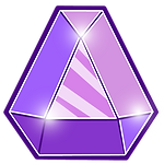 art_moonstones_purple.png