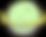 greenplanet.png