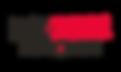 logo rock estatal.png