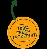 freshjack.png