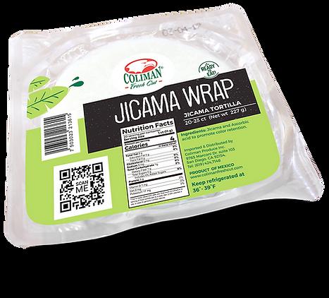 jicamawrap1.png