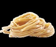 pastafet.png