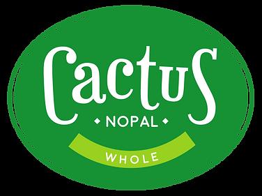cactuswholelo.png