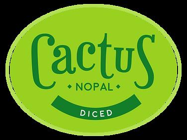 cactusdiced.png