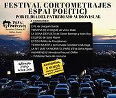 Seleccionadas_en_el_festival_de_cortos_E