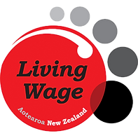 living%20wage_edited.png