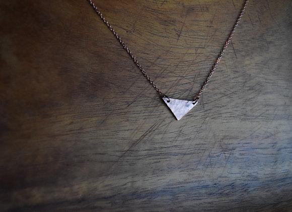 The Loantaka Necklace (Small)