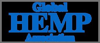 Color-GHA-Logo-09-2020.png