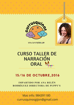 Curso_narración_oral