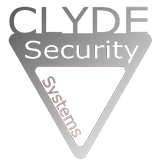 Clyde Security Systems
