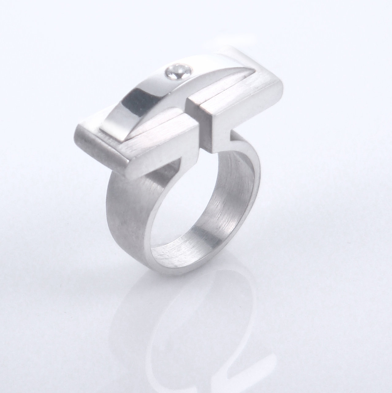 Tower Ring