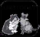 Aristocat.png