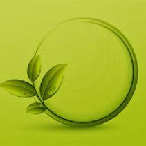 greenlogo.jpg
