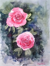 Floral 2020_22.jpg