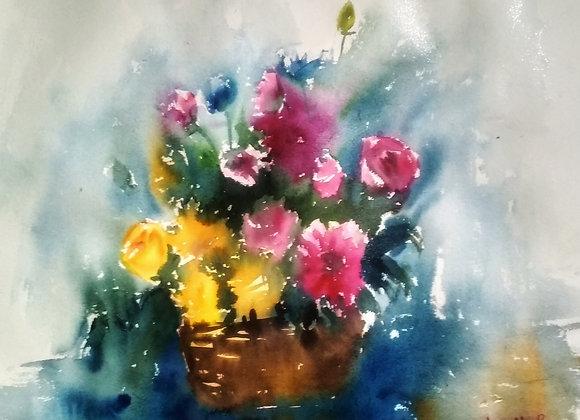 Floral 2020_1
