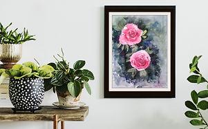 Floral 2020_22b.jpg