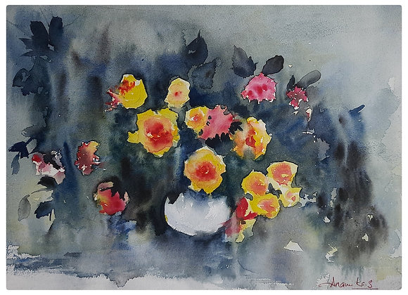 Floral 2021_01