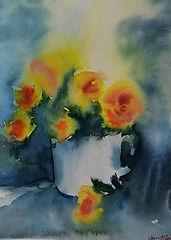 Floral 2020_31.jpg