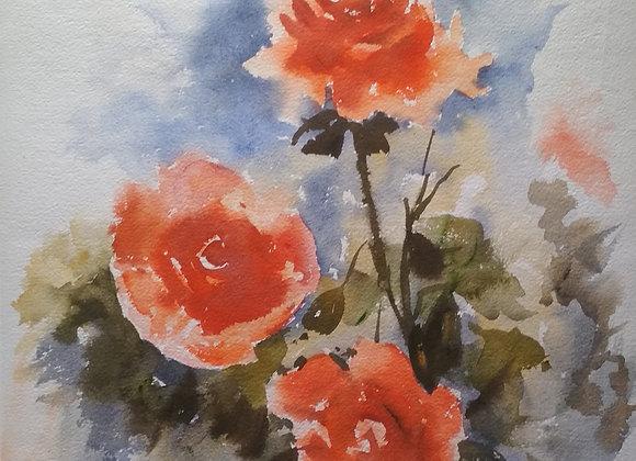 Floral 2020_15