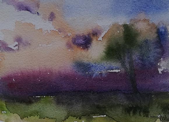 Small Landscape_l