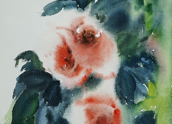 Roses 2021_01