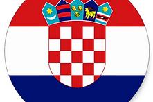 hrvatski jezik.png