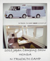2015Japan.Camping.Show!N-Truck/N-camp