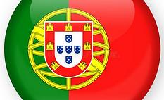 portugalski.png