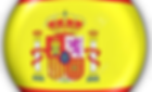 španjolski.png