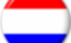nizozemski.png