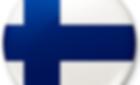 finski.png