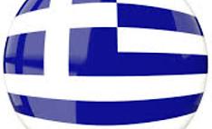 grčki.png