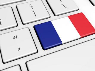 """Francuski jezik - nova """"lingua franca"""" Europske unije, a do 2050. godine prvi svjetski jez"""
