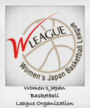 wjbl.png