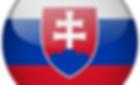 slovački.png