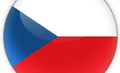 češki.png