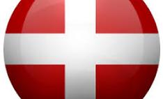 danski.png