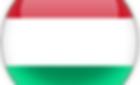 mađarski.png